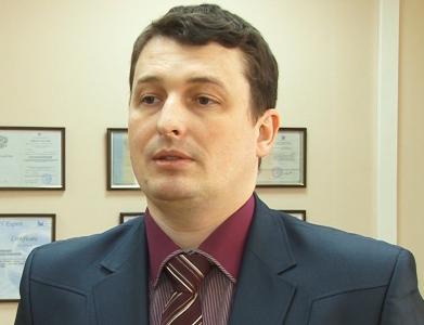 Виноградов Сергей